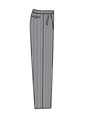 Stresemannhose